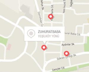 Bakırköy'de-neredeyiz